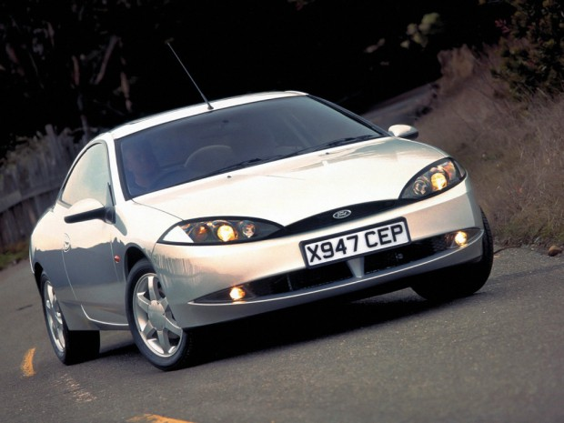 ford_cougar_uk-spec_2