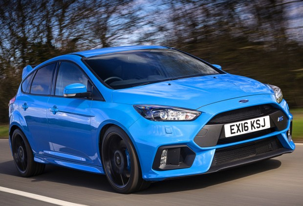 ford_focus_rs_78