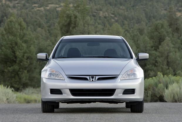 honda_accord_sedan_19