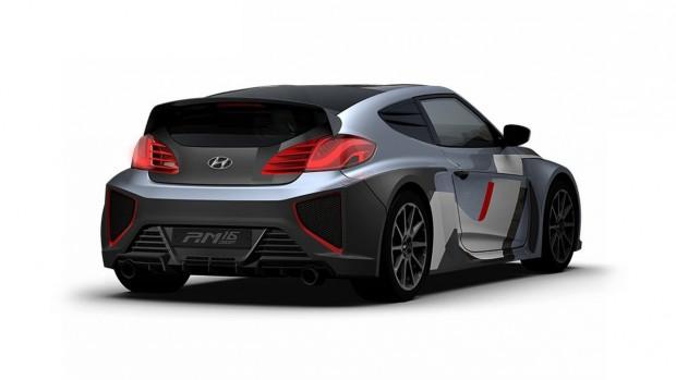 hyundai-rm16-n-concept-3