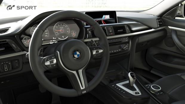 interior_BMW_M4_Coupe