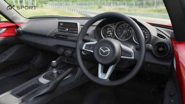 interior_Mazda_Roadster_S_ND