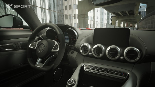 interior_Mercedes-AMG_GT_S