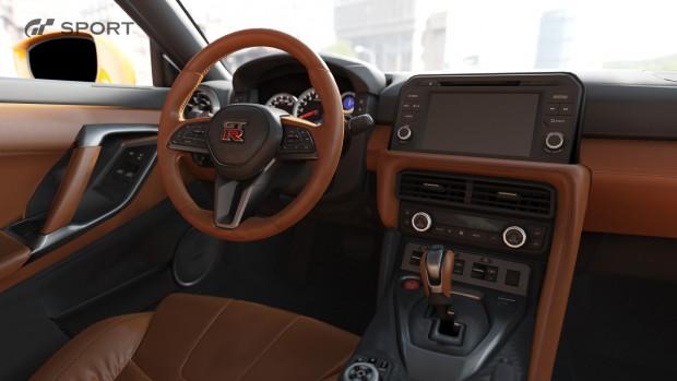 interior_Nissan_GT-R