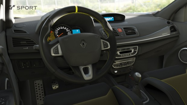 interior_Renault_Sport_Megane_RS_Trophy