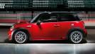 Quais são os carros mais legais que você pode comprar com R$ 60-75 mil?