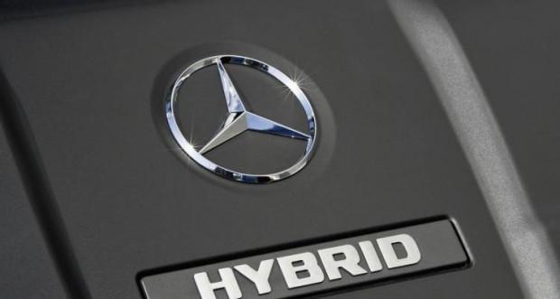 mb_hybrid_engine-0615-750x400