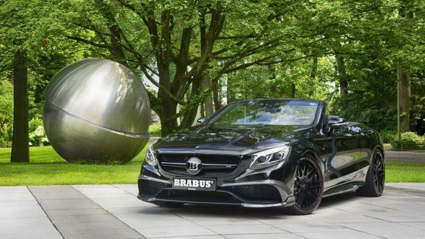 mercedes-amg-s63-cabriolet-by-brabus-1