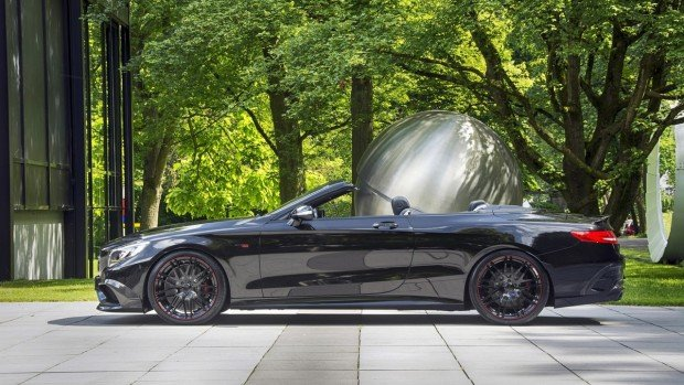 mercedes-amg-s63-cabriolet-by-brabus-2