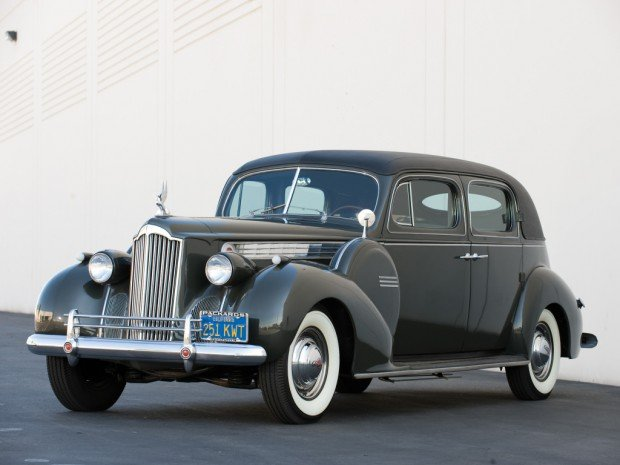 packard_180_super_eight_custom_formal_sedan_1