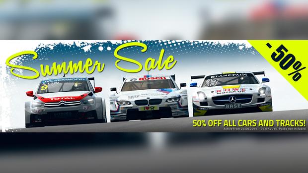 summer_sale_r3e