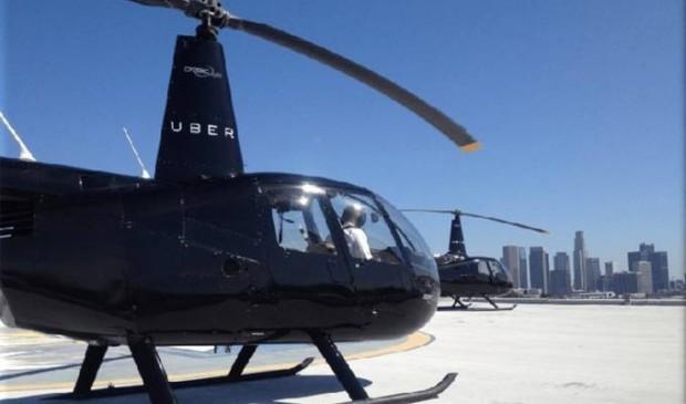 uber1-680x400