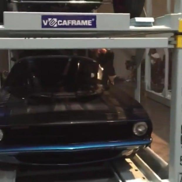 velozes-8-carros (1)
