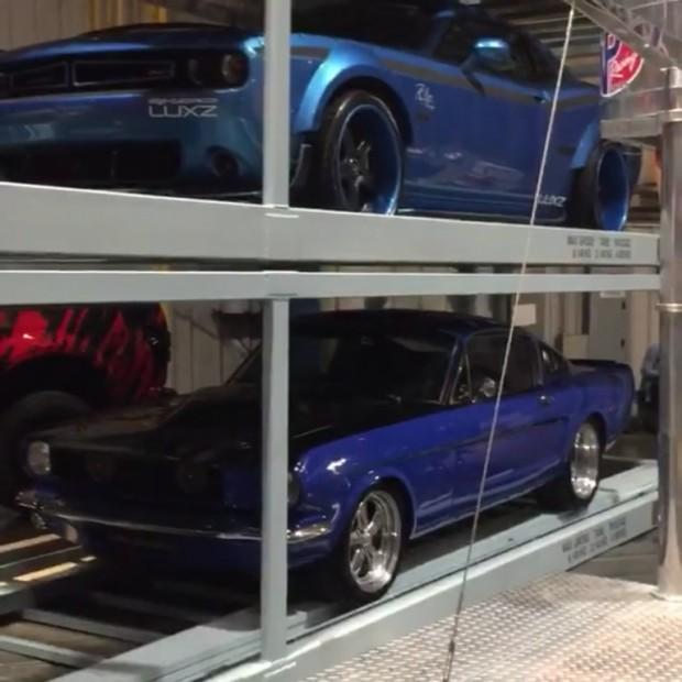 velozes-8-carros (11)