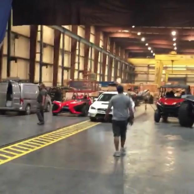 velozes-8-carros (3)