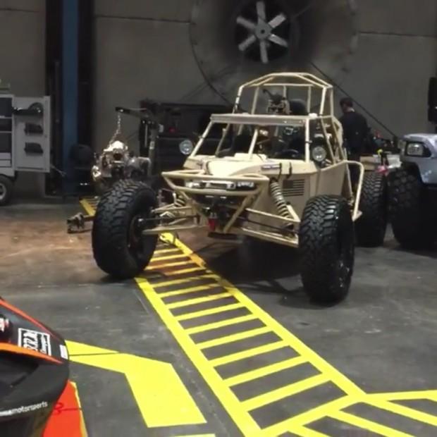 velozes-8-carros (32)