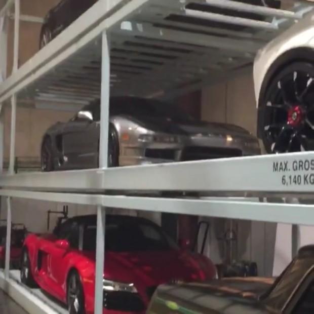 velozes-8-carros (33)