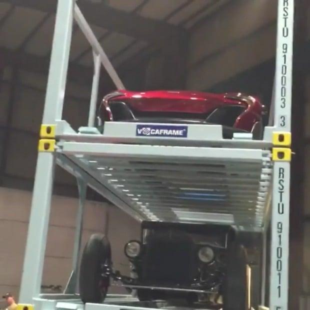 velozes-8-carros (39)