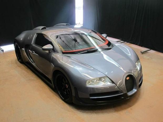 veyron-fake (1)