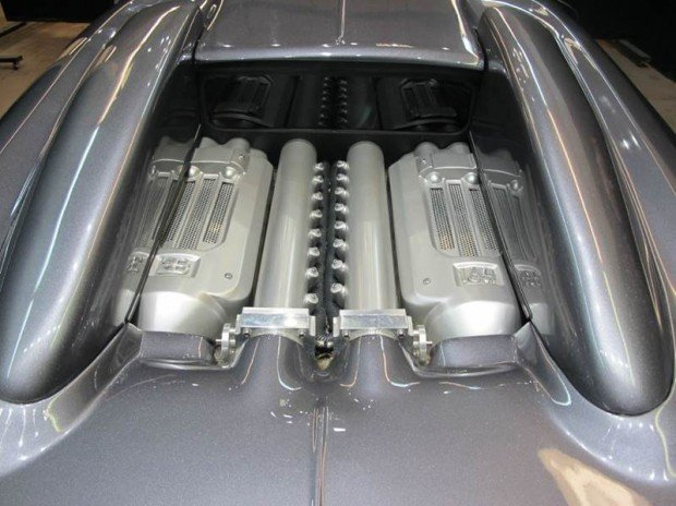 veyron-fake (11)