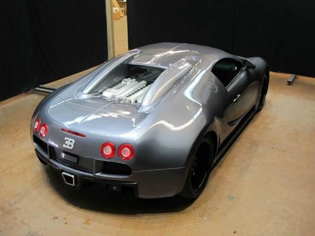 veyron-fake (14)