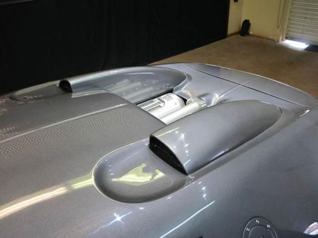 veyron-fake (20)
