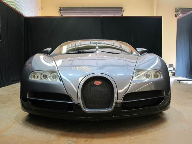 veyron-fake (9)