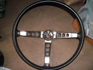 volante-original-