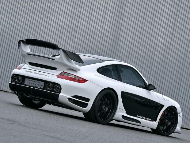 01-26-08-02-Porsche-Gemballa-Avalanche-GT-800-EVO-R