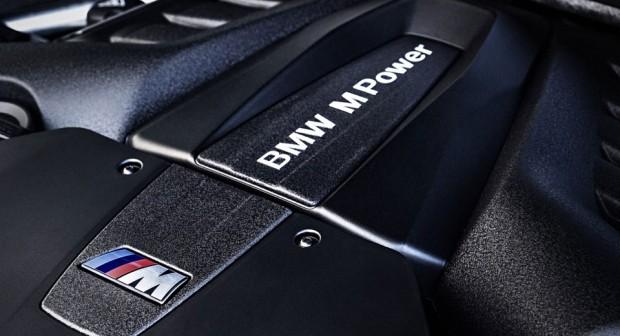 2016-BMW-X5M-X6M-19a