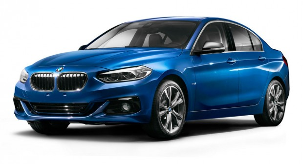 2017-bmw-1-series-sedan-china-0