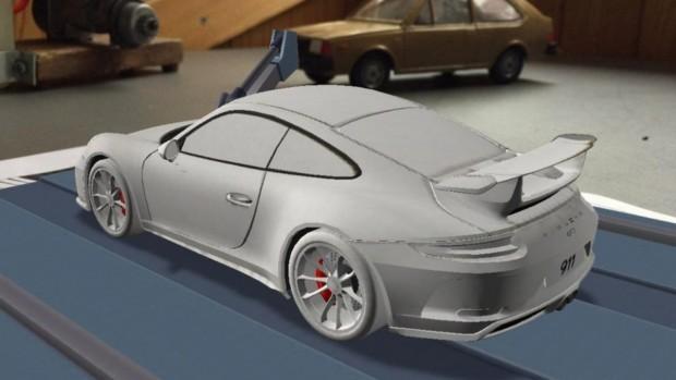 2017-porsche-911-gt3-leaked-image