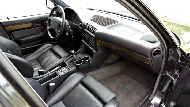 BMW-M5-10