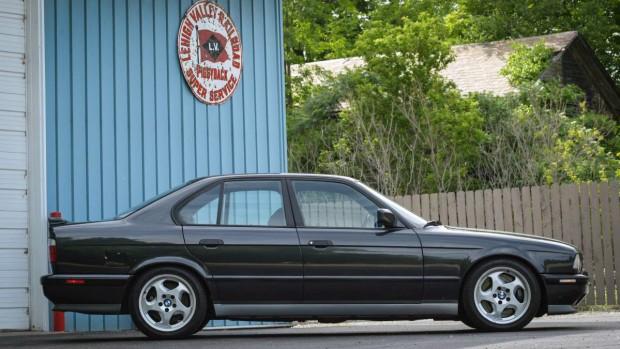 BMW-M5-13