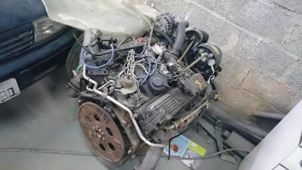 Motoranunciado-01