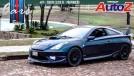 Project Cars #114: um novo motor forjado para meu Toyota Celica GT