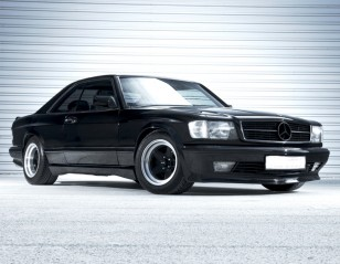 amg_560_sec_6.0_widebody_13 (1)