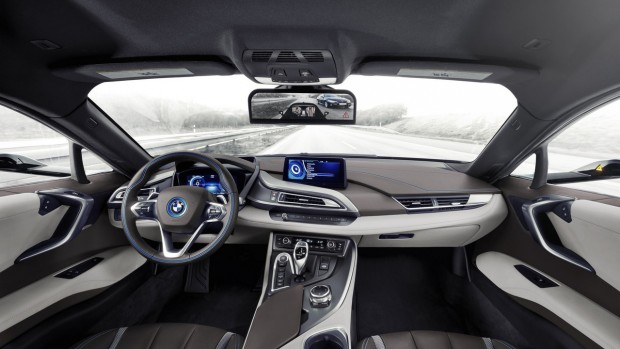 bmw-i8-mirrorless-concept1