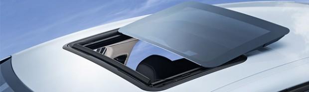 car-roof-h300-940
