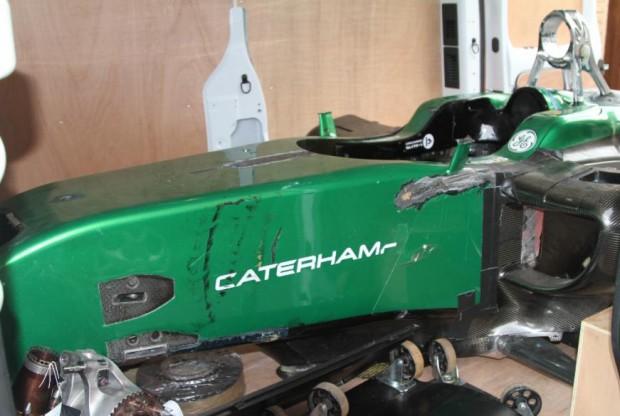 caterham-f1 (8)