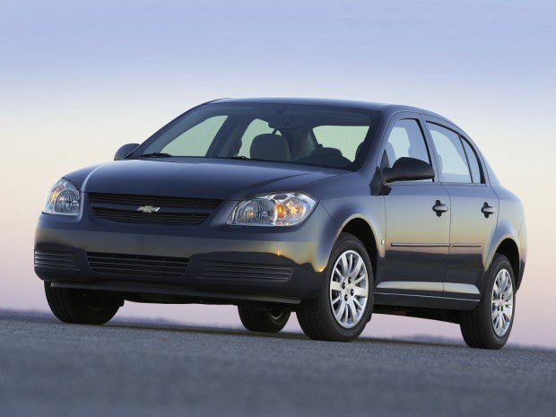 chevrolet_cobalt_sedan_1