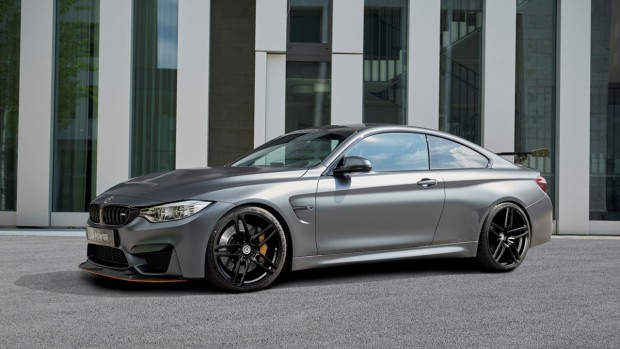 g-power-bmw-m4-gts-1