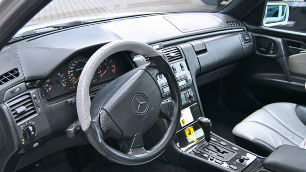 gallery-1468615420-1998-mercedes-e55-amg-wagon-ex-michael-schumaher