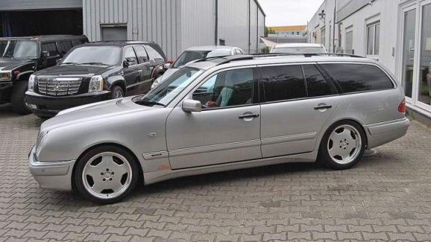 gallery-1468615657-1998-mercedes-e55-amg-wagon-ex-michael-schumaher