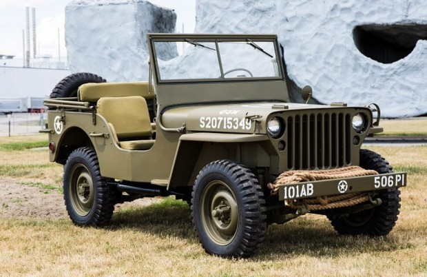 jeep-75 (2)
