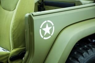 jeep-75 (5)
