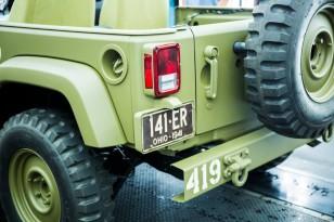 jeep-75 (6)