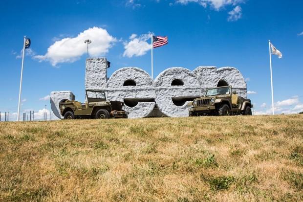 jeep-75 (9)