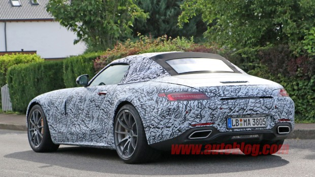 mercedes-amg-gt-c-roadster-9-copy-1