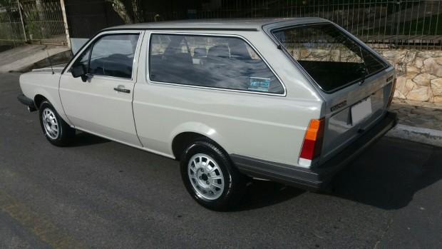 parati-1984-achados (2)
